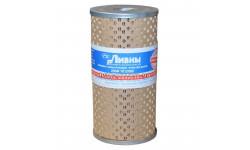 Фильтр 250И-1012080 очистки масла ЛААЗ