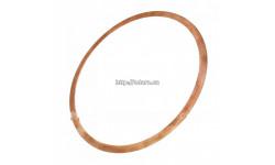 Прокладка Д37М-1002024 (Т-16, Т-25, Т-40) медное кольцо под ГБЦ