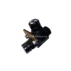 Клапан дросселирующий настраиваемый КДН-00.000 на Дон-1500Б