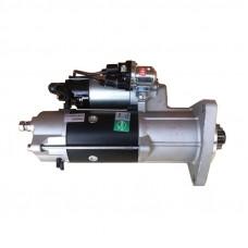 Стартер МТЗ-1221, МТЗ-1522, Д-260 редукторный Slovak 24В 8,1 кВт при комплектации ПДМ подходит на Т-150