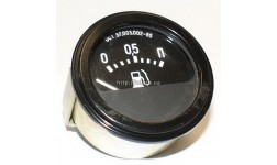 Указатель уровня топлива УБ-126 (МТЗ, Т-25, Т-150) электрический