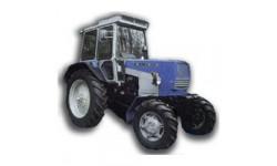 Запчасти к тракторам ЮМЗ
