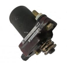 Датчик 70-4801010 блокировки рулевого управления