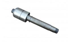 Гидроцилиндр вариатора ходовой части Нива (граната)