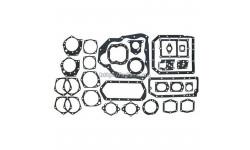 Комплект прокладок КПП Т-150К (СМД-60) есть варианты