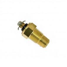 Датчик температуры воды (масла) ДУТЖ-01 (ТМ-100) МТЗ, Т-40, Т-25, Т-16 (K3/8'' - винт М4)