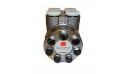 Насос дозатор M&Z 400 см3, для переоборудования Т-150