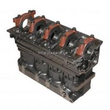 Блок 240-1002001-Б2 Д-243 цилиндров трактора МТЗ