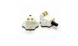 Выключатель ВК-854 (МТЗ, ЮМЗ-6, Т-40, Т-25, Т-16) стоп-сигнала «лягушка»