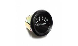 Указатель давления масла 10 атмосфер (эл.) 24V