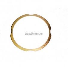 Прокладка цилиндров Д37М-1002023 (Т-16, Т-25, Т-40) медное кольцо гильзы