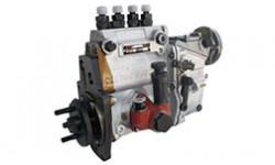 Топливная система МТЗ-80, МТЗ-82