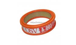 Фильтр очистки воздуха А-003-OSV (ВАЗ)