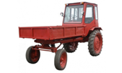 Трактора Т-16