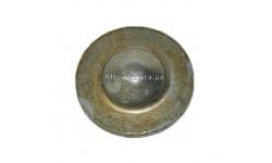 Шайба (упор) 50-1602029 привода выключения сцепления (пр-во МТЗ)