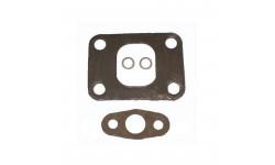 Комплект прокладок турбокомпрессора ТКР-8,5С-6 (ДТ-75, Д-440, Д-442)