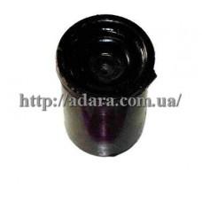 Крышка 70-4216015 (стакан 80-4216055)