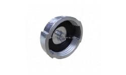 Крышка 082-1103010 бака топливного МТЗ есть варианты