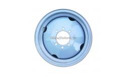 Диск колеса W9-20-3101020 A переднего широкий (20хW9.0) МТЗ 8 отв.(шина 11,2-20) БЗТДиА
