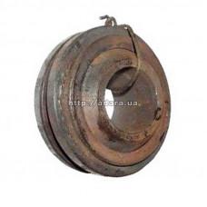 Яблоко винта центрального 77.60.198 (СМД-60, Т-150) верхней тяги
