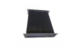 Сердцевина 70У.1301.020 радиатора МТЗ 4-х рядный есть варианты