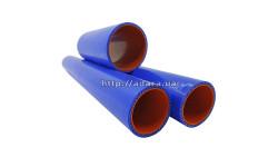 Патрубки радиатора 6422-1303000 Супер МАЗ комплект есть варианти