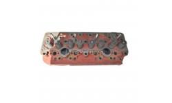 Головка блока цилиндров Д-245 (МТЗ-100, МТЗ-892, МТЗ-1025, ЗиЛ-5301 Бычок, МАЗ-4370 Зубренок) есть варианты
