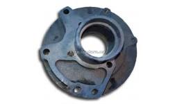 Стакан подшипников 45-3502063 (ЮМЗ-6, Д-65) дисковых тормозов правый