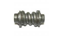 Червяк 36-3401035 (ЮМЗ-6, Д-65) механической рулевой колонки