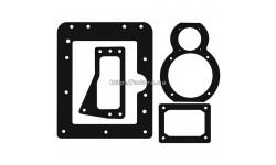 Комплект прокладок муфты сцепления ЮМЗ-6 (Д-65) есть варианты