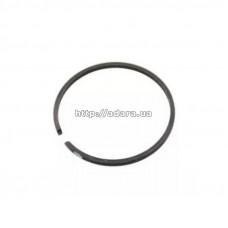 Кольцо гидромуфты 150.37.534 (СМД-60, Т-150)  уплотнительное