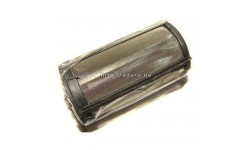 Фильтр масляный турбокомпрессора СМД-60