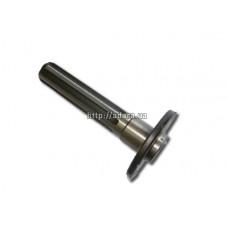 Вал правый короткий Т25-3502084-В