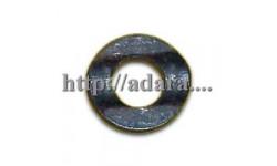 Сухарь отжимного рычага Т25-1601095