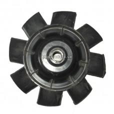 Ротор вентилятора Д21А-1308035А (Т-16, Т-25, Т-40)